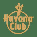 havana_logo