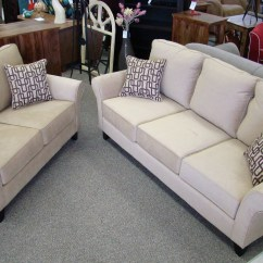 Ver Sofas No Olx Do Es Cotton Canvas One Piece Sofa Slipcover Love Seats Dd 2500 Seat Heavenly 82 5 L X 36 D 37 H 60 Made In Bc