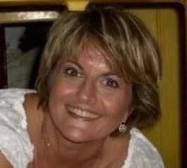 Dott.ssa Rosaria Nolfo - Presidente ANMIC Trapani