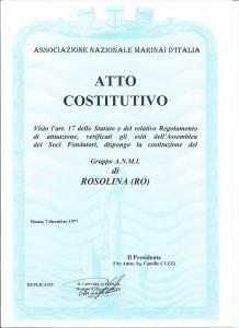 Atto-Costitutivo_ANMI_Rosolina