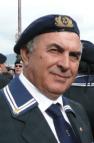 Grossato Ottavio