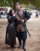 Texas Renaissance Festival 2014-0426