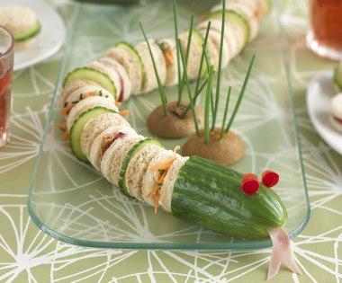 snake sandwich annabel karmel