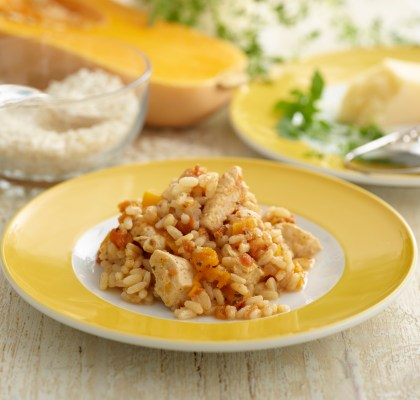 400711211chickriceworkhres_risotto