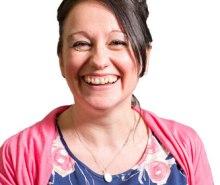 Karen Collett – Head Teacher