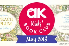 https://www.annabelkarmel.com/ak-kids-book-club-may-2018/