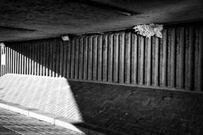 underpass1_ 56
