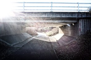 underpass1_ 59 - Version 2