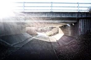 underpass1_ 59 - Version 2