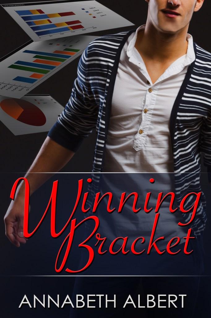 winning bracket web