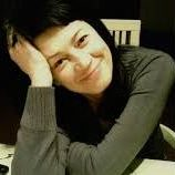 Image result for Anna Augustyniak