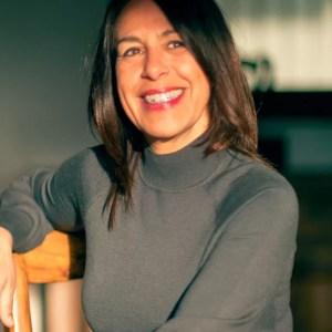Anna Cano programa mentoría grupal emprendedores conscientes