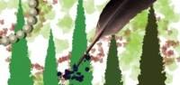 copertina Anna dei Pioppi Fruscianti