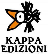 Kappa Edizioni
