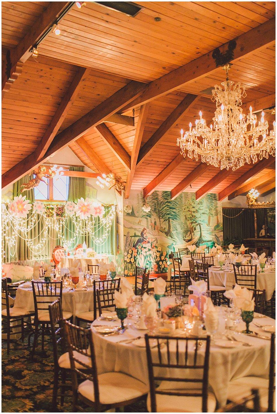 Save Date Wedding Website