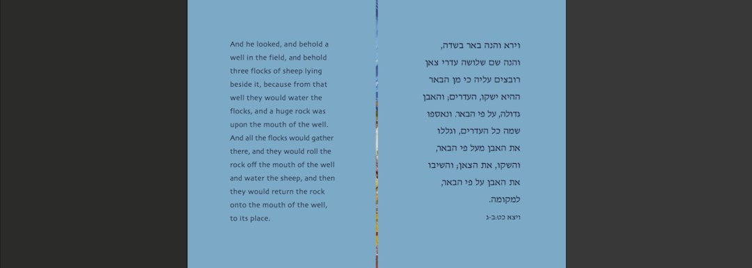 bat-mitzvah-invitation-parshat-vayetze