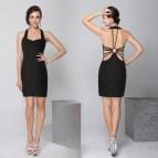 Party Dress Girls Size 16