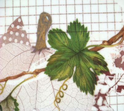 Natura Viva I 1 Detail