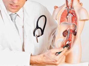 Kidney transplantation in Tambaram