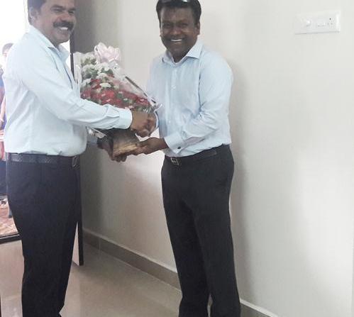 Muthu Sivan and Dr.JJB (Copy)