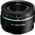 Sony SAL50F18 DT1.8 50 mm