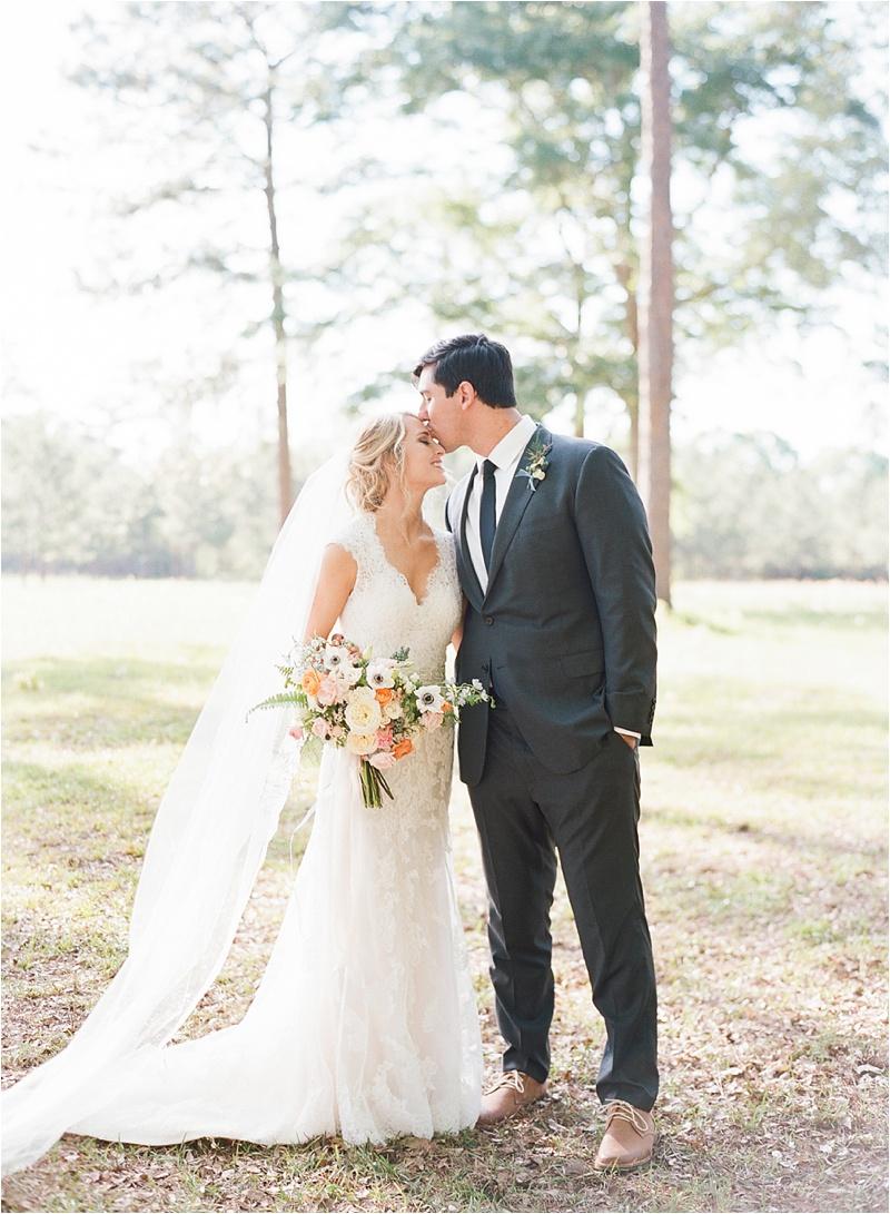 Southern Wedding Photographer Atlanta Wedding Photographer