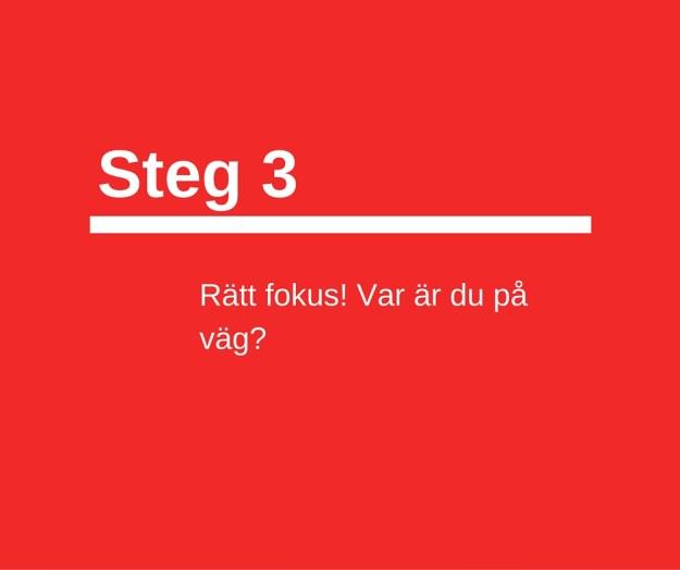 Lär dig hur-3