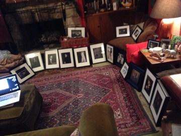 framing_the_show_1