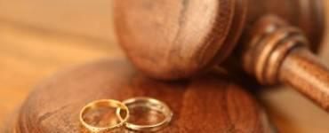 nullità dei matrimoni