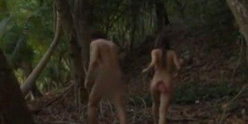 andrea-preti-isla-desnuda