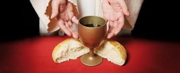 alleanza del sangue di cristo