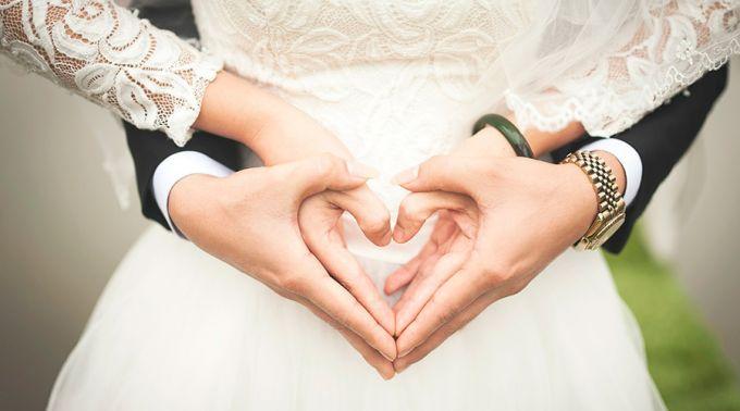 fallire il matrimonio