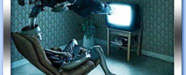 schiavi della televisione