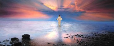 vita divina