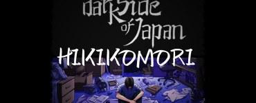 hikikomori una vita da autoreclusi nella propria stanza