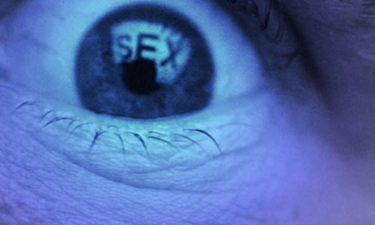 porno dipendenza la droga nascosta del mondo multimediale
