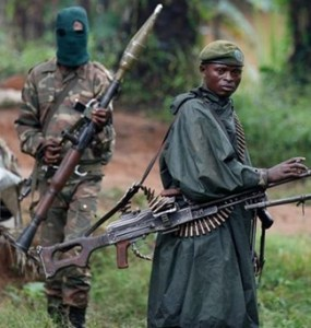 sequestro di SamuelOkwuidegbe