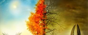 paradiso purgatorio e inferno le tre realtà