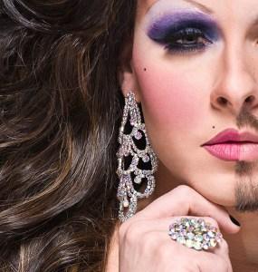 persone transessuali e cambio di genere