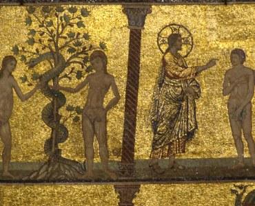 maschio e femmina christopher west