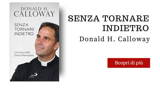 Donald Calloway