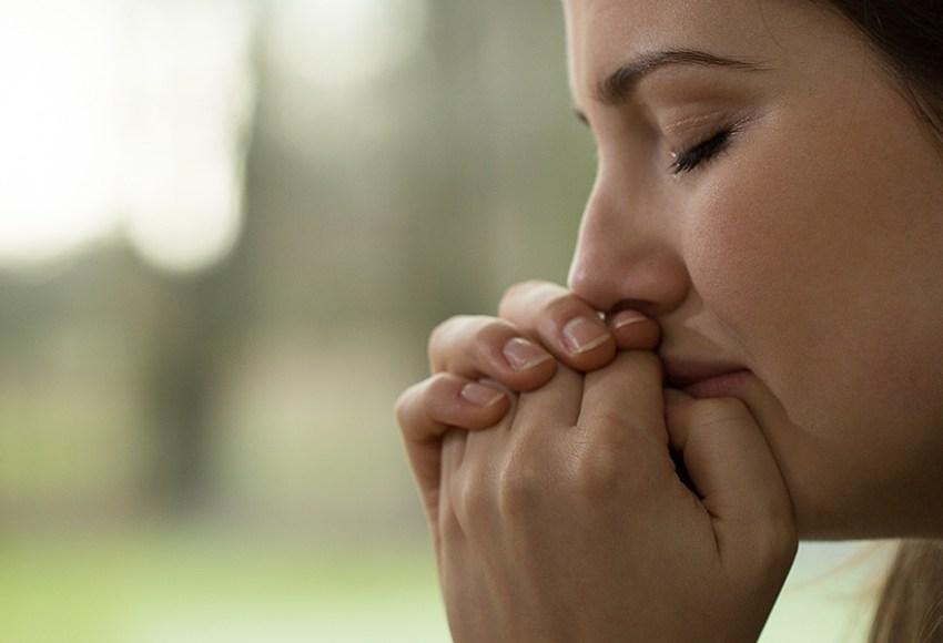 dono delle lacrime