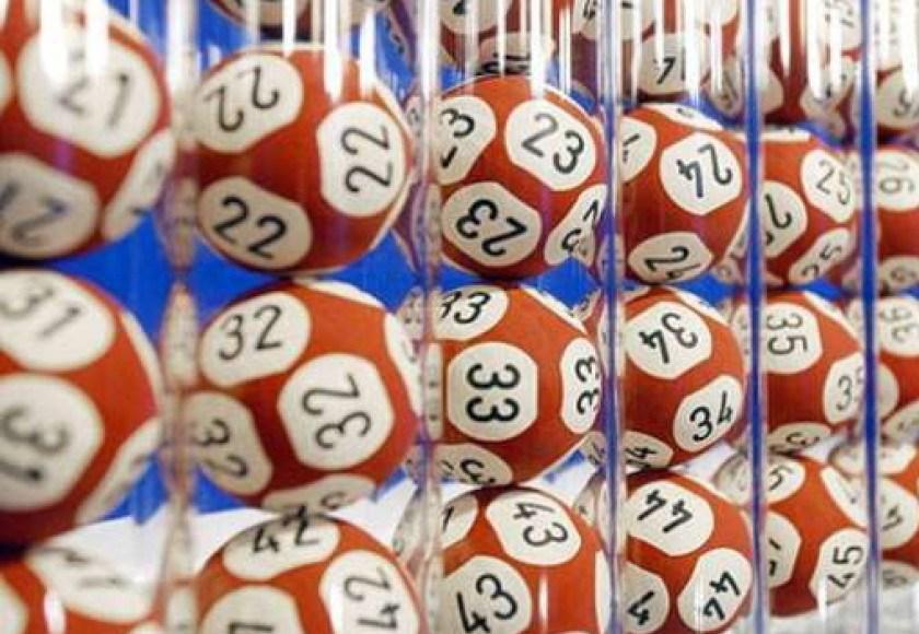 come vincere il terno al lotto