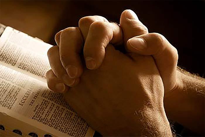i-frutti-della-preghiera