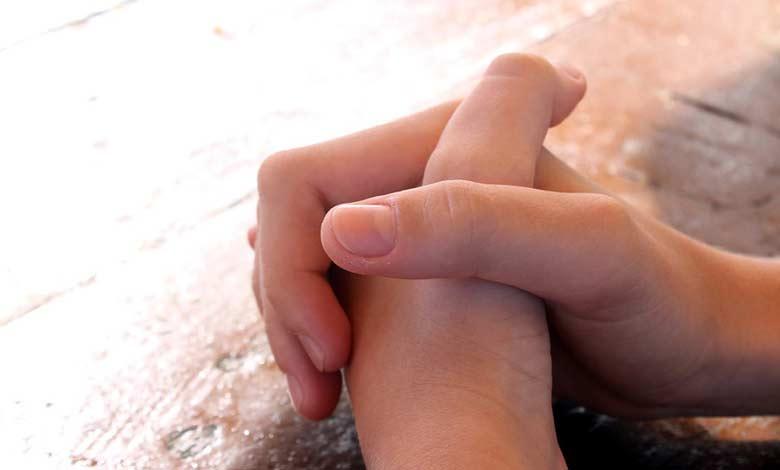 diffidiamo-dalle-imitazioni-di-preghiera