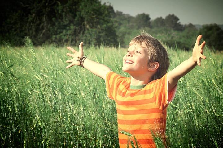 essere-allegri-e-possedere-la-gioia-piena