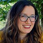 Claudia Catria