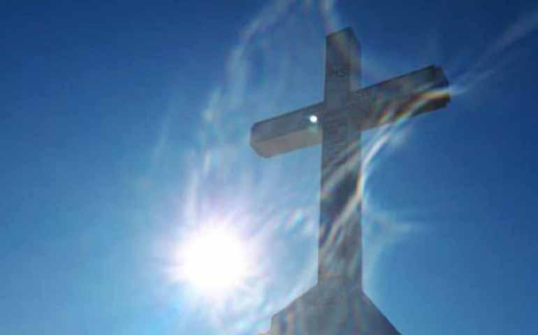 il miracolo avvenuto a Medjugorje