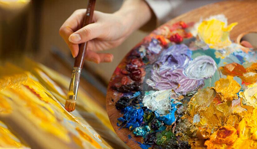 dipingi maria