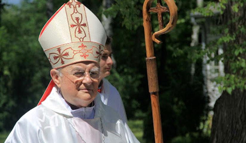 monsignor hoser.jpg